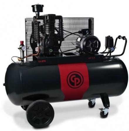 11 bar.,  4,0 kW