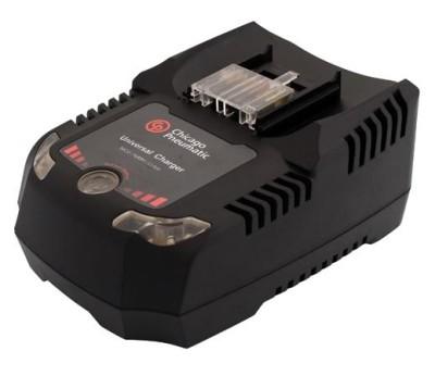 Универсално зарядно устройство СР8000