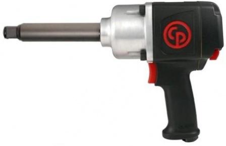 """1"""" Пневматичен ударен гайковерт за тежко натоварване CP7773-6"""
