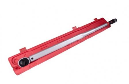 Динамометричен ключ 140 -980 Nm CP9910