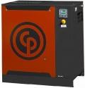 Винтови компресори серия CPB - от 11 до 30 kW, базов вариант /без ресивер и без изсушител /