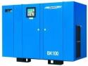 Мощност 30,0 - 90,0 kW с вграден хладилен изсушител