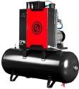 Винтови компресори серия CPN - 3 kW  Chicago Pneumatic