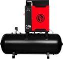 Винтови компресори серия CPN - 2,2 kW  Chicago Pneumatic