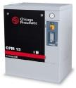 Винтови компресори серия CPM от 7,5 до 15 kW - базов вариант /без ресивер и без изсушител /