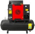 Винтови компресори серия CPN - 5,5 kW Chicago Pneumatic