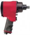"""1/2"""" Индустриален ударен гайковърт за интензивна работа и тежко натоварване CP6500-RSR"""