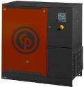 Винтови компресори серия CPB - от 11 до 30 kW, вариант компресор с изсушител /без ресивер/