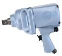 """1"""" Пневматичен ударен гайковерт за тежко натоварване CP893"""